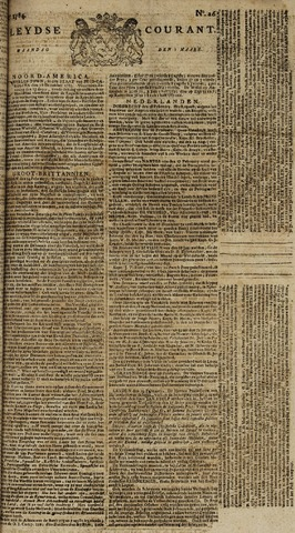 Leydse Courant 1784-03-01