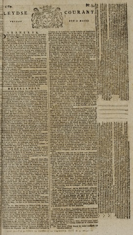 Leydse Courant 1789-03-20