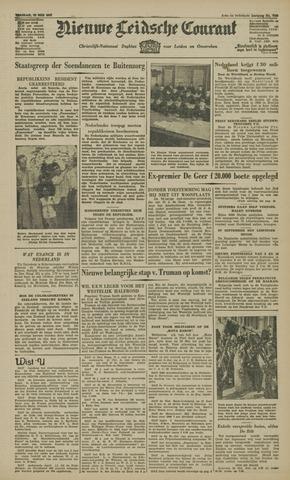Nieuwe Leidsche Courant 1947-05-23