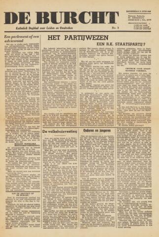 De Burcht 1945-06-21