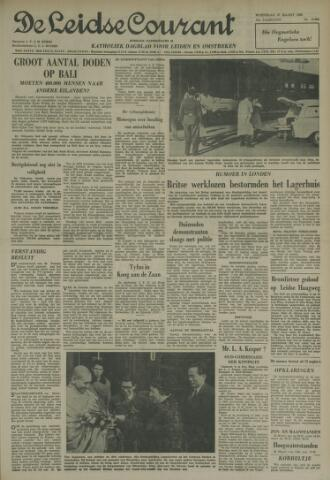 Leidse Courant 1963-03-27
