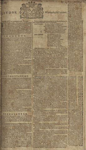 Leydse Courant 1765-06-19