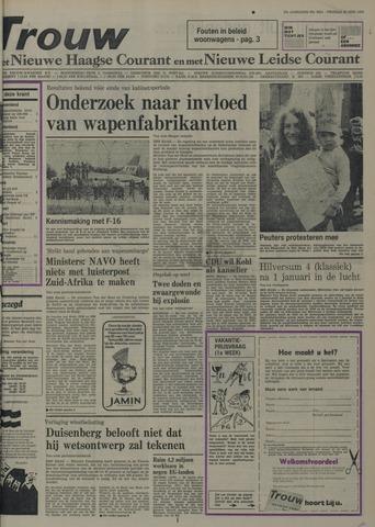 Nieuwe Leidsche Courant 1975-06-20