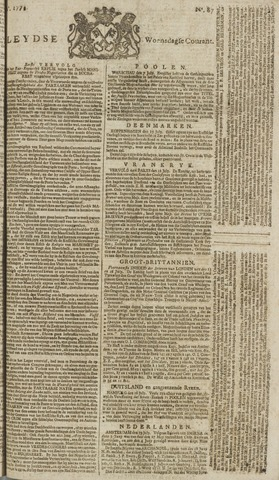 Leydse Courant 1773-07-21