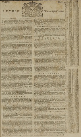 Leydse Courant 1767-12-23