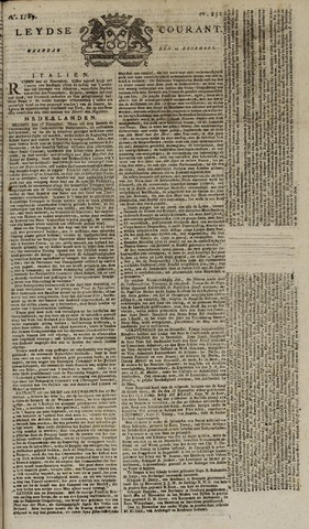 Leydse Courant 1789-12-21