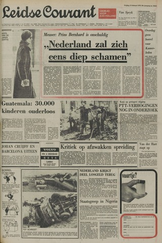 Leidse Courant 1976-02-13