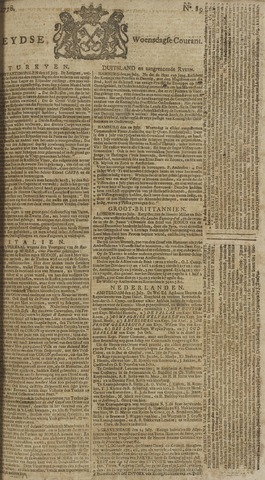 Leydse Courant 1770-07-25