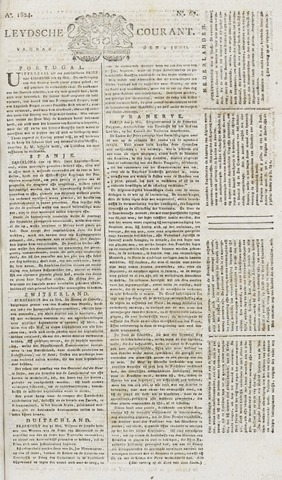 Leydse Courant 1824-06-04