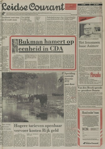Leidse Courant 1983-05-28