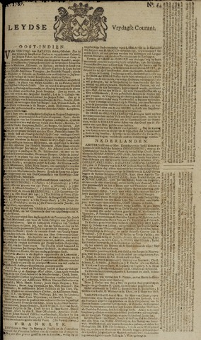 Leydse Courant 1767-05-29