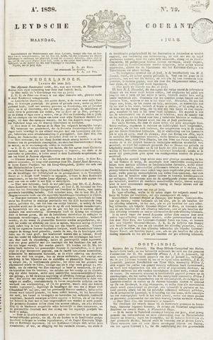 Leydse Courant 1838-07-02