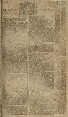 Leydse Courant 1756-12-29