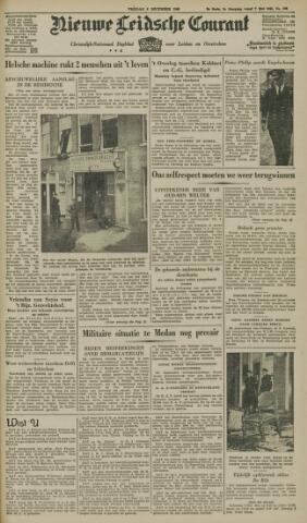 Nieuwe Leidsche Courant 1946-12-06