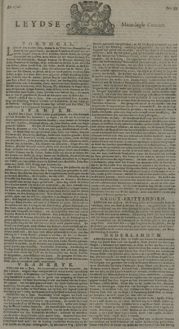 Leydse Courant 1728-07-05