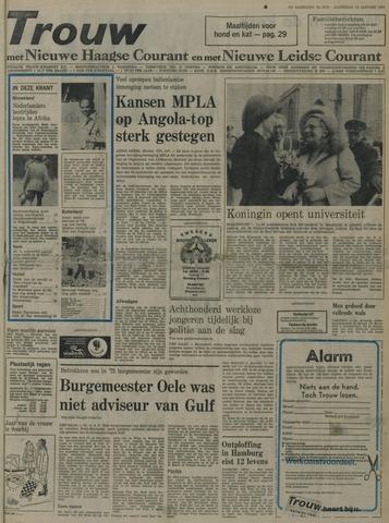Nieuwe Leidsche Courant 1976-01-10