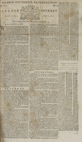 Leydse Courant 1797-05-31