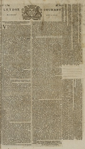 Leydse Courant 1789-07-06
