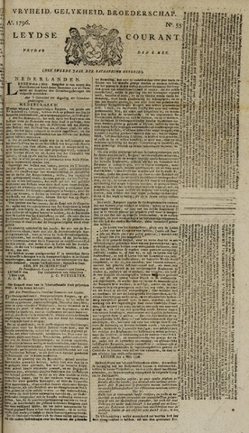 Leydse Courant 1796-05-06