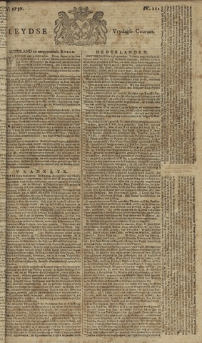 Leydse Courant 1757-09-16