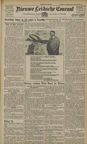 Nieuwe Leidsche Courant 1946-05-25