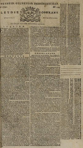 Leydse Courant 1797-08-30