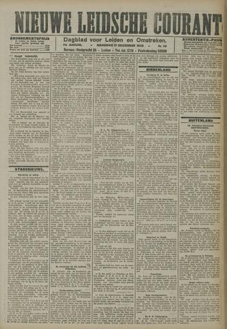 Nieuwe Leidsche Courant 1923-12-17