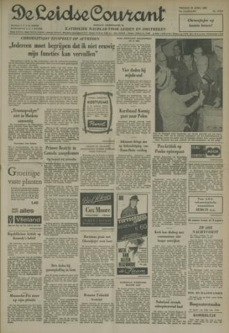 Leidse Courant 1963-04-26