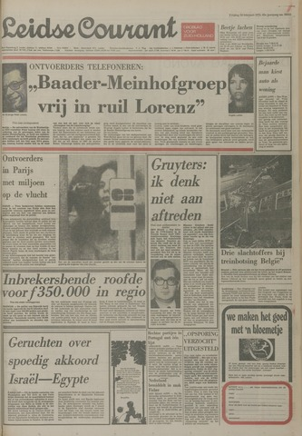 Leidse Courant 1975-02-28