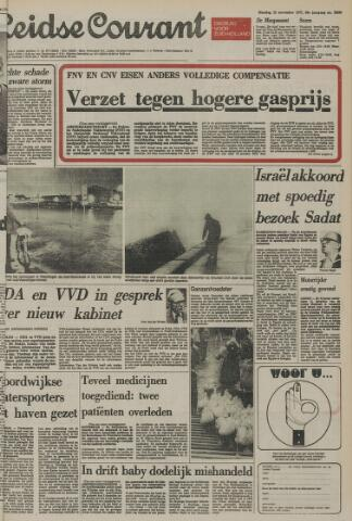 Leidse Courant 1977-11-15