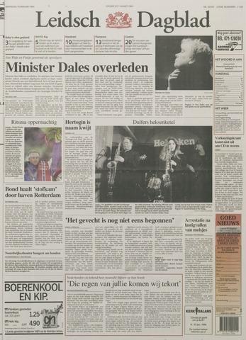 Leidsch Dagblad 1994-01-10