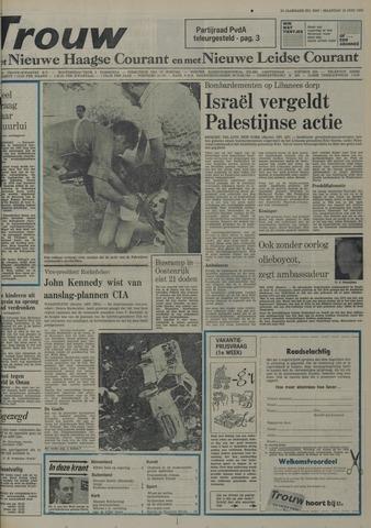 Nieuwe Leidsche Courant 1975-06-16