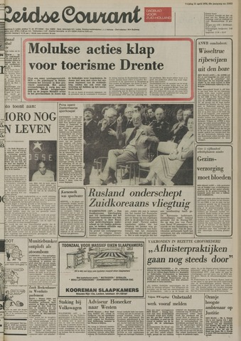 Leidse Courant 1978-04-21