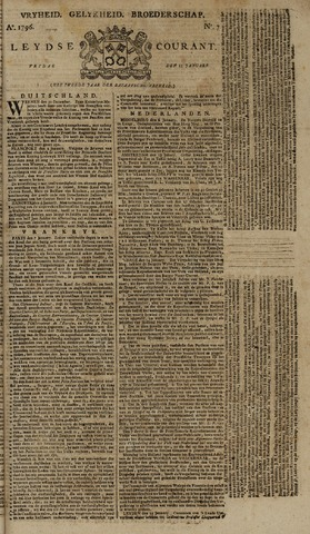 Leydse Courant 1796-01-15