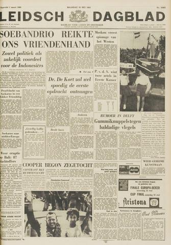 Leidsch Dagblad 1963-05-20