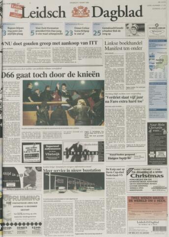 Leidsch Dagblad 1997-12-19