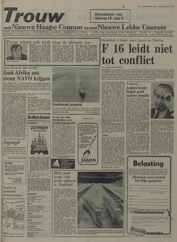 Nieuwe Leidsche Courant 1975-06-06