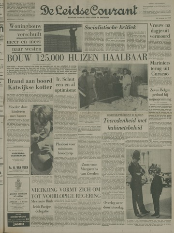 Leidse Courant 1969-06-11