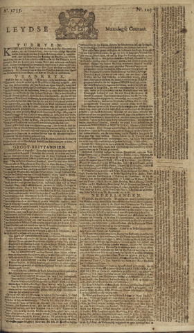 Leydse Courant 1755-09-01