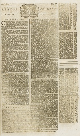 Leydse Courant 1822-07-22
