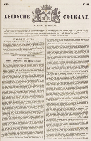 Leydse Courant 1875-02-10