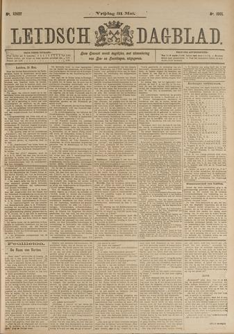 Leidsch Dagblad 1901-05-31