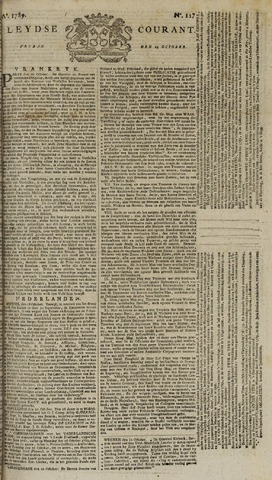 Leydse Courant 1789-10-23