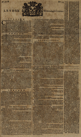 Leydse Courant 1778-02-18