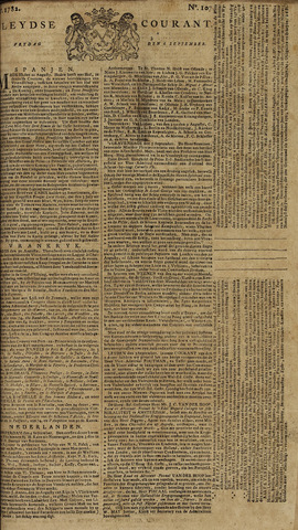 Leydse Courant 1782-09-06