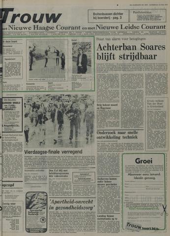 Nieuwe Leidsche Courant 1975-07-19