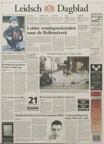 Leidsch Dagblad 1994-11-18