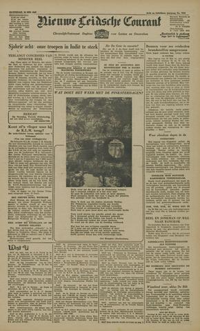 Nieuwe Leidsche Courant 1947-05-24