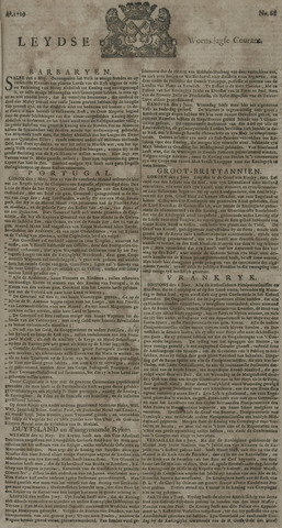 Leydse Courant 1729-06-08