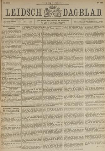 Leidsch Dagblad 1896-01-03
